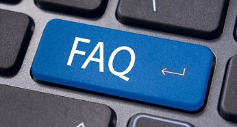 tum it cio frequently asked questions faq